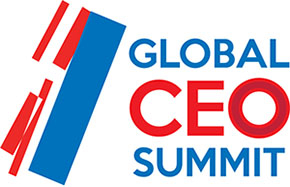 Global CEO summit