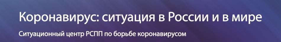 rspp-centre.com